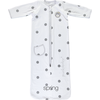Puckababy The Bag® 4 Seasons - White Dotty