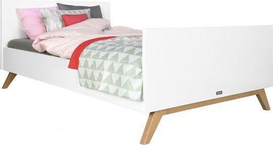 Bopita Twin Bed Narbonne