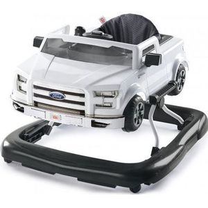 Bright Starts Ford Walker 3-in-1 - White