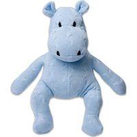 Baby's Only Nijlpaard Kabel Baby Blauw