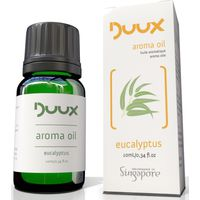 Duux Air Humidifier Aromatherapy Eucalyptus Aroma Olie Voor Luchtbevochtiger