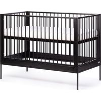 Coming Kids Ledikant Bliss Black
