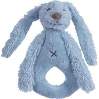 Happy Horse Rammelaar Rabbit Richie - Deep Blue