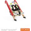 Stokke® HandySitt® kussens silhouette green