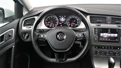 Foto Volkswagen Golf 1.0 TSI BUSINESS CONNECTED | Automaat | Executive Plus-pakket | Camera | Navigatie | Climate & Cruise Control | Trekhaak | Rijklaarprijs! (17671672-10.jpg)