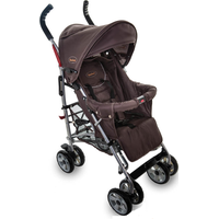 Baninni Buggy Luca Brown