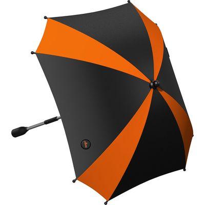 Mima Parasol + Clip inclusief