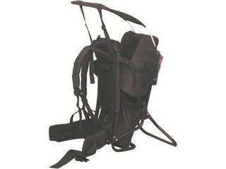 Rugdrager Kees Back Pack