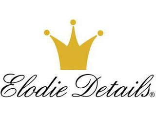 Elodie-Details