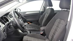 Foto Volkswagen Golf 1.0 TSI BUSINESS CONNECTED | Automaat | Executive Plus-pakket | Camera | Navigatie | Climate & Cruise Control | Trekhaak | Rijklaarprijs! (17671672-11.jpg)