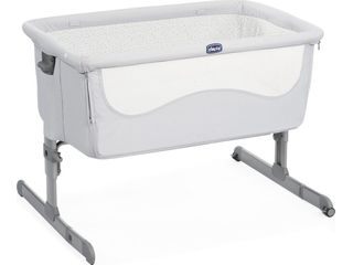 Cradle Chicco