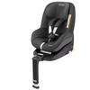 Maxi-Cosi 2wayPearl - Sparkling Grey (alleen autostoel wordt geleverd)
