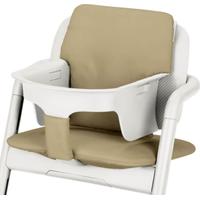 Cybex Lemo Comfort Inlay - Pale Beige