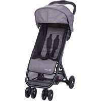 Safety 1st Buggy Teeny - Black Chic