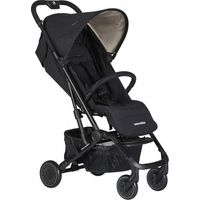Easywalker Buggy XS - Night Black