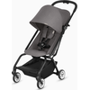 Cybex Buggy Eezy S - Manhattan Grey