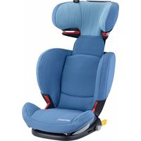 Maxi-Cosi Rodifix Air Protect - Frequency Blue