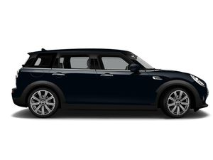 MINI One Clubman