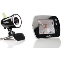 Babymoov Touch Screen Babycamera