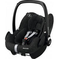 Maxi-Cosi Pebble Pro i-Size - Nomad Black