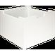 Bopita Bak Medium Mix&Match, White