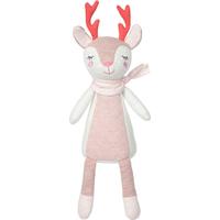 Tiamo Knuffel - Dreamy Deer