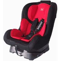 Babyauto Autostoeltje Lolo 0-18 kg - Red