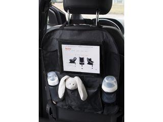 Accessoires Autostoel