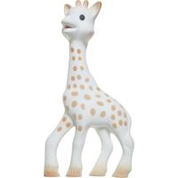 Sophie de Giraf in Geschenkdoos - Groot