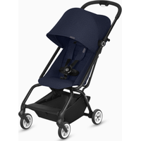 Cybex Buggy Eezy S - Denim Blue