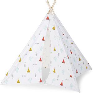 Tipi Tent Dreamy Tipi
