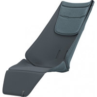 Quinny Seatliner - Graphite