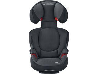Autostoel 15 - 36 kg