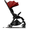 Hamilton Buggy Magic Fold® - R1 Sport Red