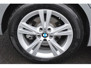 BMW 2 Serie 225xe Active Tourer iPerformance High Executive