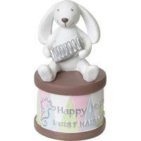 Happy Horse Rabbit Richie Haarlokdoosje