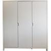 Quax Hanglegkast 3-deurs Joy - Nebbia