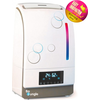 Bo Jungle B- Digital Humi-Purifier With Aroma Luchtbevochtiger