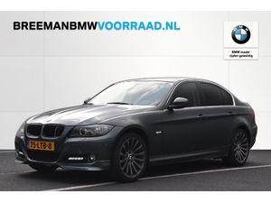 BMW 3 Serie 316i Sedan Aerodynamica Pack