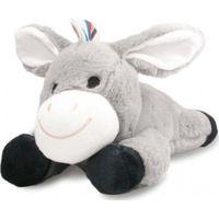 Zazu Knuffel Heartbeat Don The Donkey