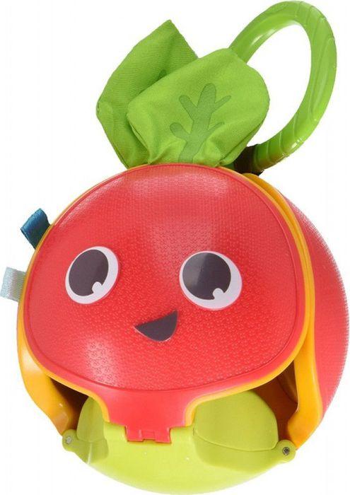 Tiny Love Explore 'n Play Apple - Dibo