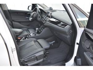 BMW 2 Serie 218i Active Tourer High Executive Sportline Aut.