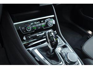 BMW 2 Serie 218i Active Tourer High Executive Luxury Line Aut Lci