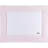 Baby's Only Boxkleed 75x95cm Sun Classic Roze / Baby Roze