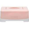 Luma Easy Wipe Box - Cloud Pink