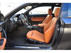 BMW 120i 3-deurs High Executive M Sport aut.