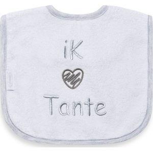 Funnies Slab Ik 'Hartje' Tante