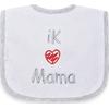 Slab Ik 'Hartje' Mama - Funnies