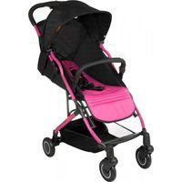 Baninni Wandelwagen Milo - Pink