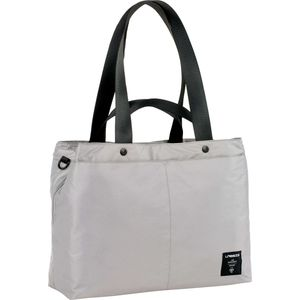 Lässig Verzorgingstas Green Label Bente Bag